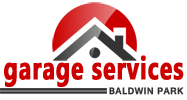 Garage Door Repair Baldwin Park